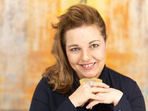Kathleen Bergmann