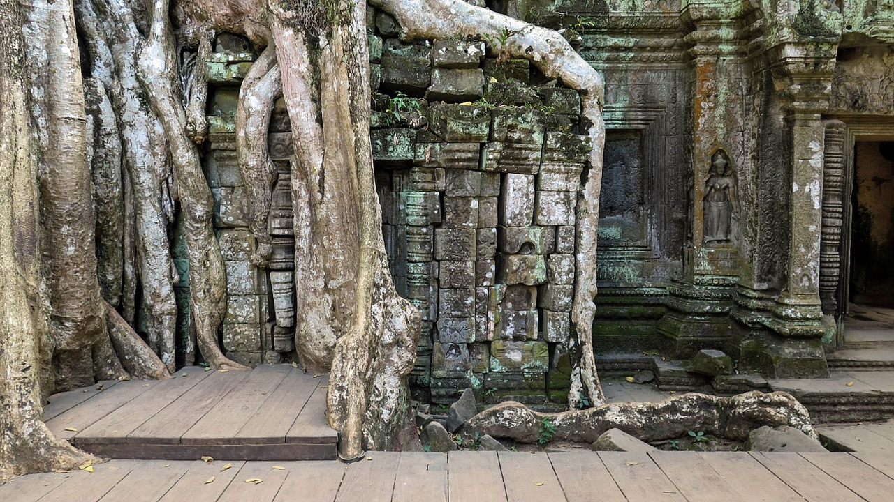 cambodia-603357_1280