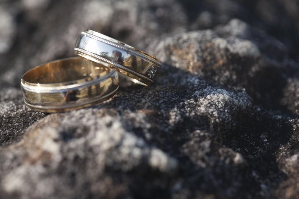 rings-877934_1920