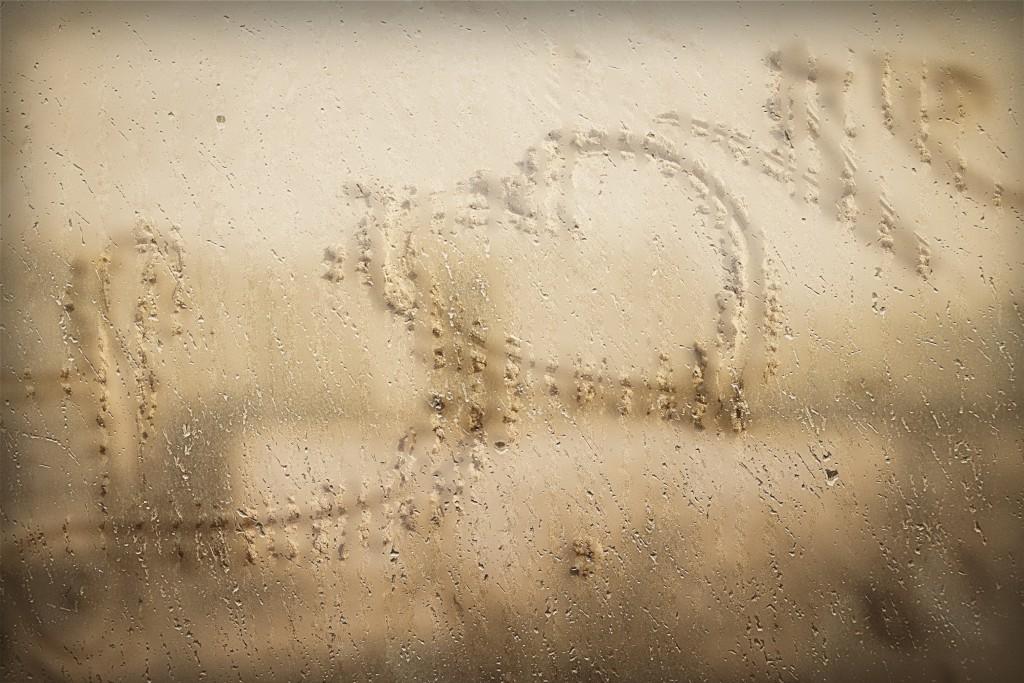 Rainy-Day-Photo-love