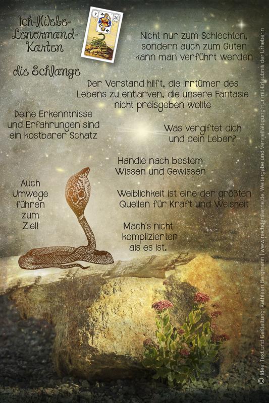 LebeLenormand-Schlange-2
