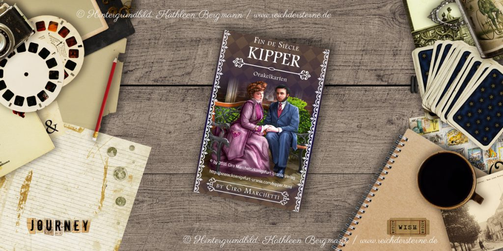 mockup---vintage-board2-kipper