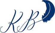 Lenormand Blog von Kathleen Bergmann