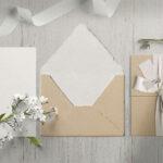 Brief Lenormand Bedeutungen und Kombinationen