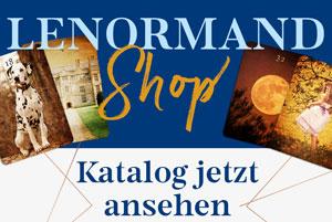 Kathleen Bergmann Produkt Katalog